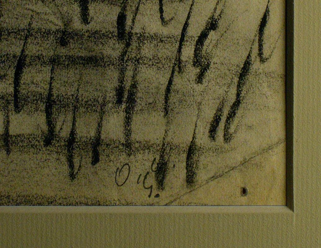 042-011sj.JPG (1034×798)