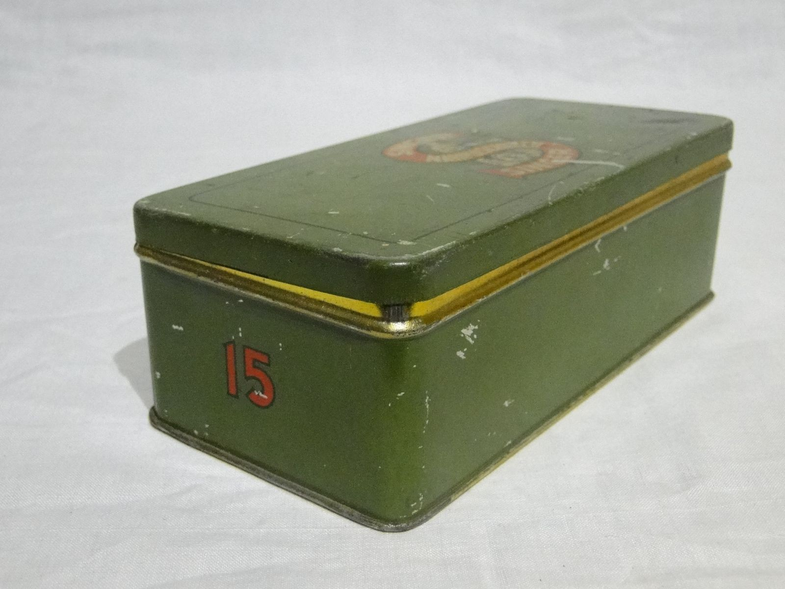 DSC01403.JPG (1600�1200)