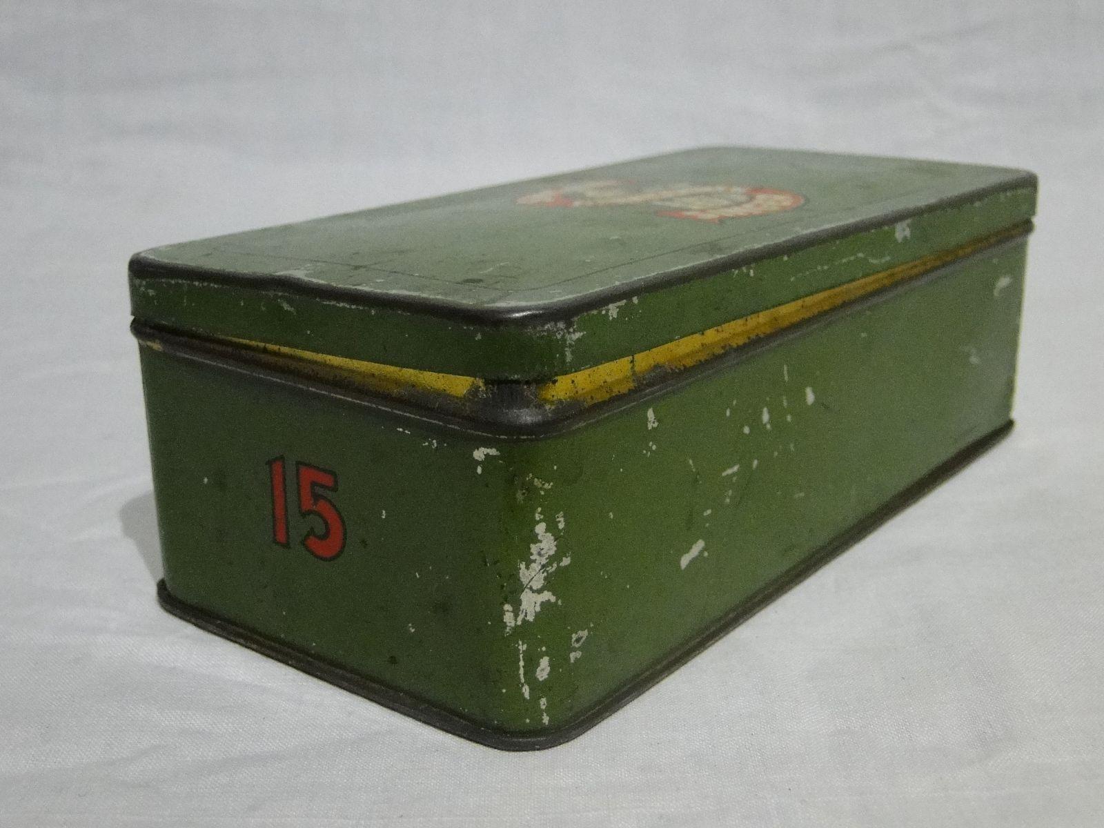 DSC01397.JPG (1600�1200)