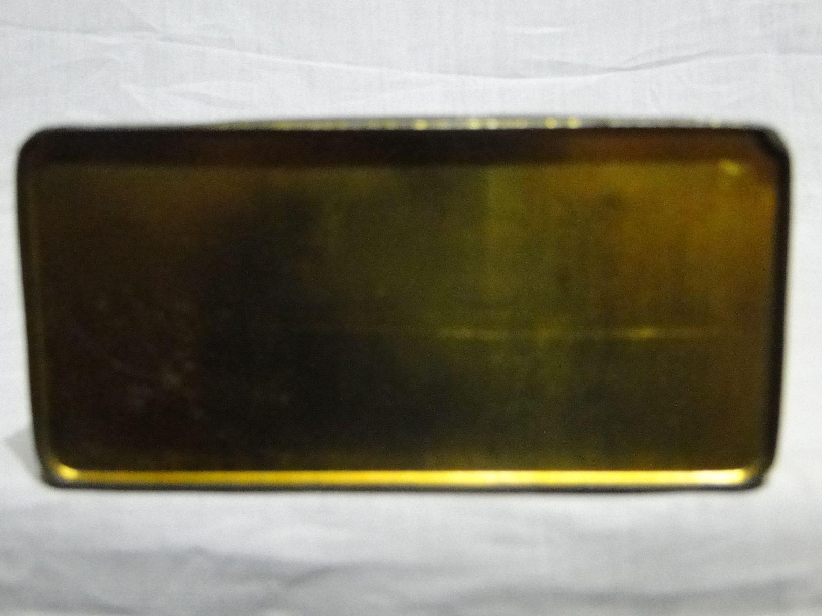 DSC01400.JPG (1600�1200)