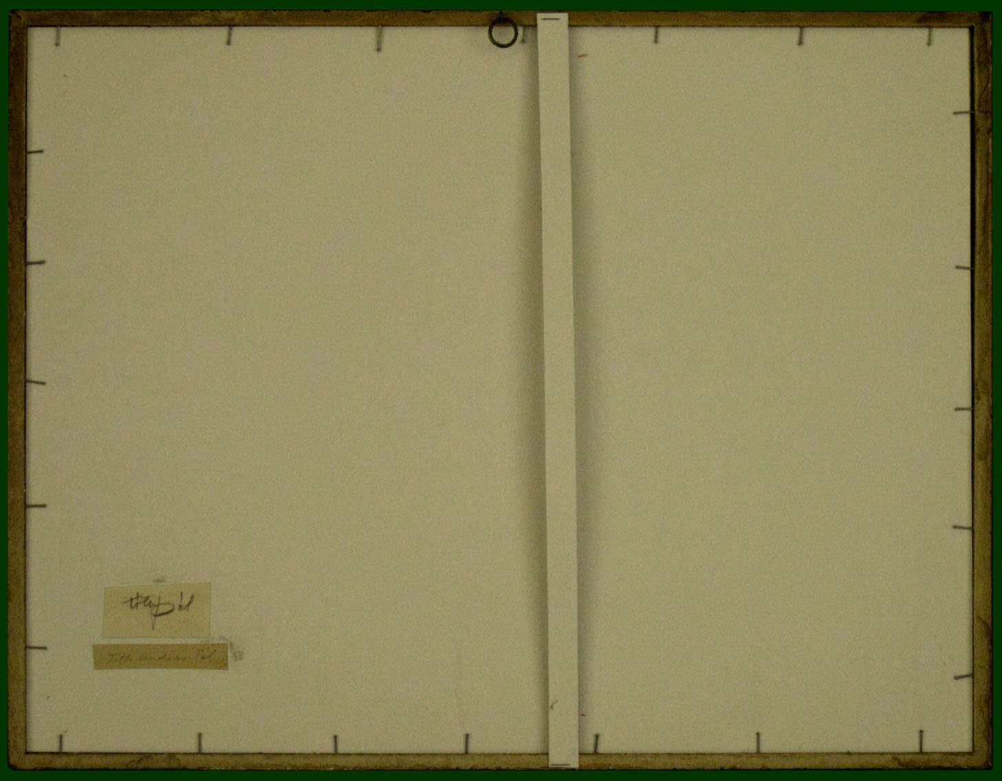 058-001hat.JPG (1457×1136)