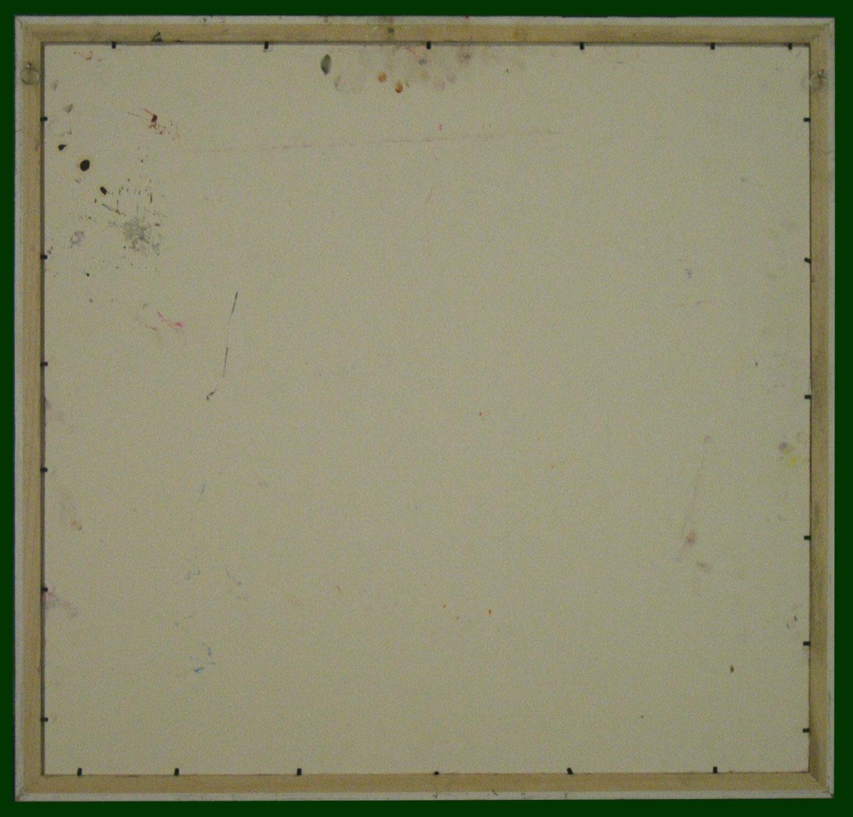 013-012hat.JPG (1197×1146)