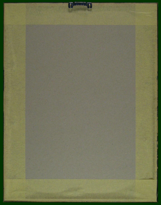095-002hat.jpg (1157×1471)