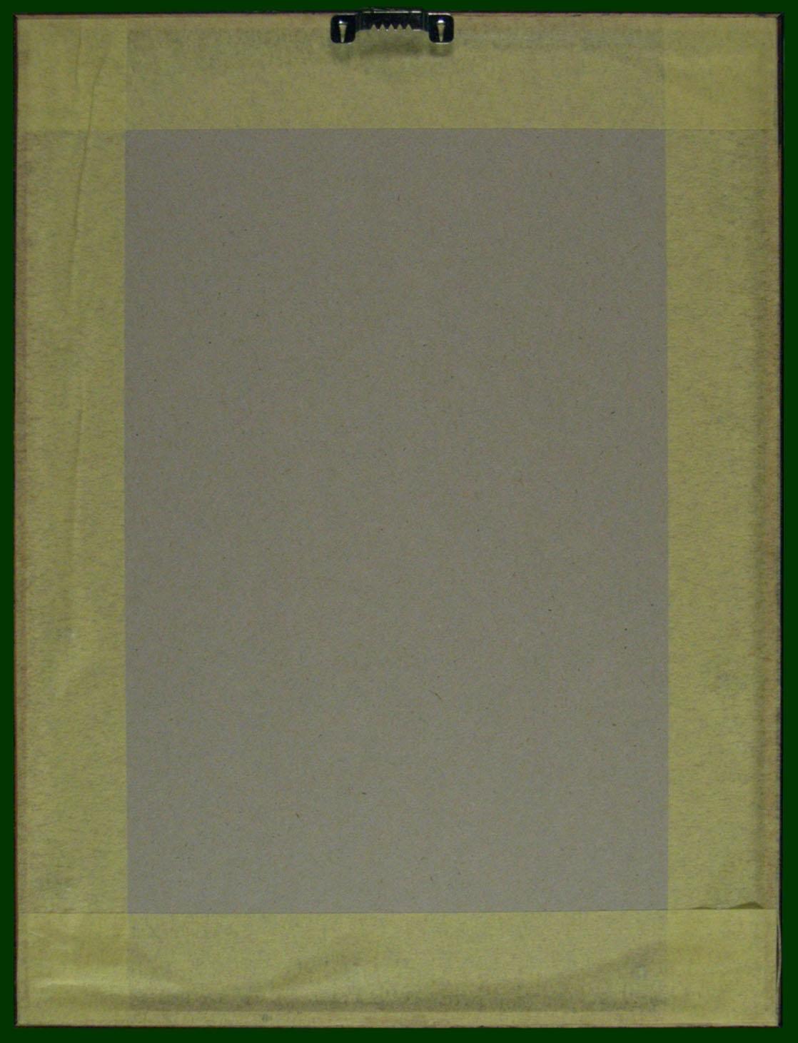 095-004hat.JPG (1118×1461)