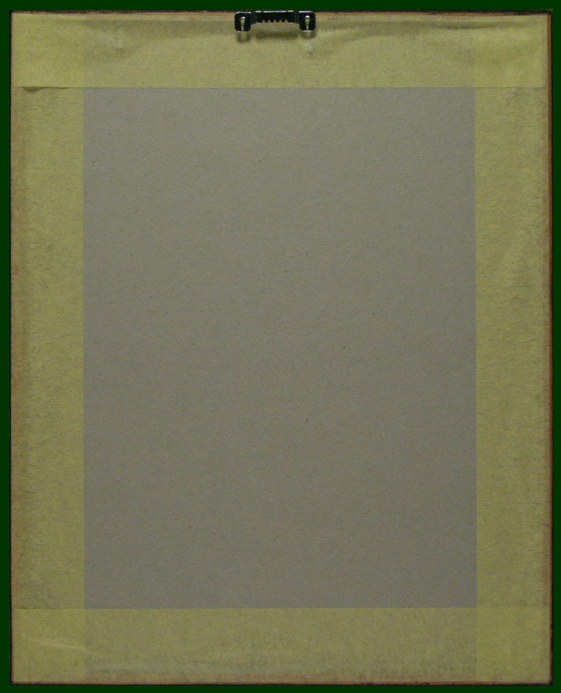 095-015h.JPG (1142×1411)