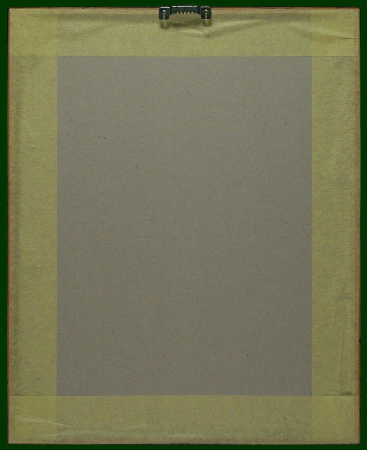 095-017h.JPG (1175×1442)