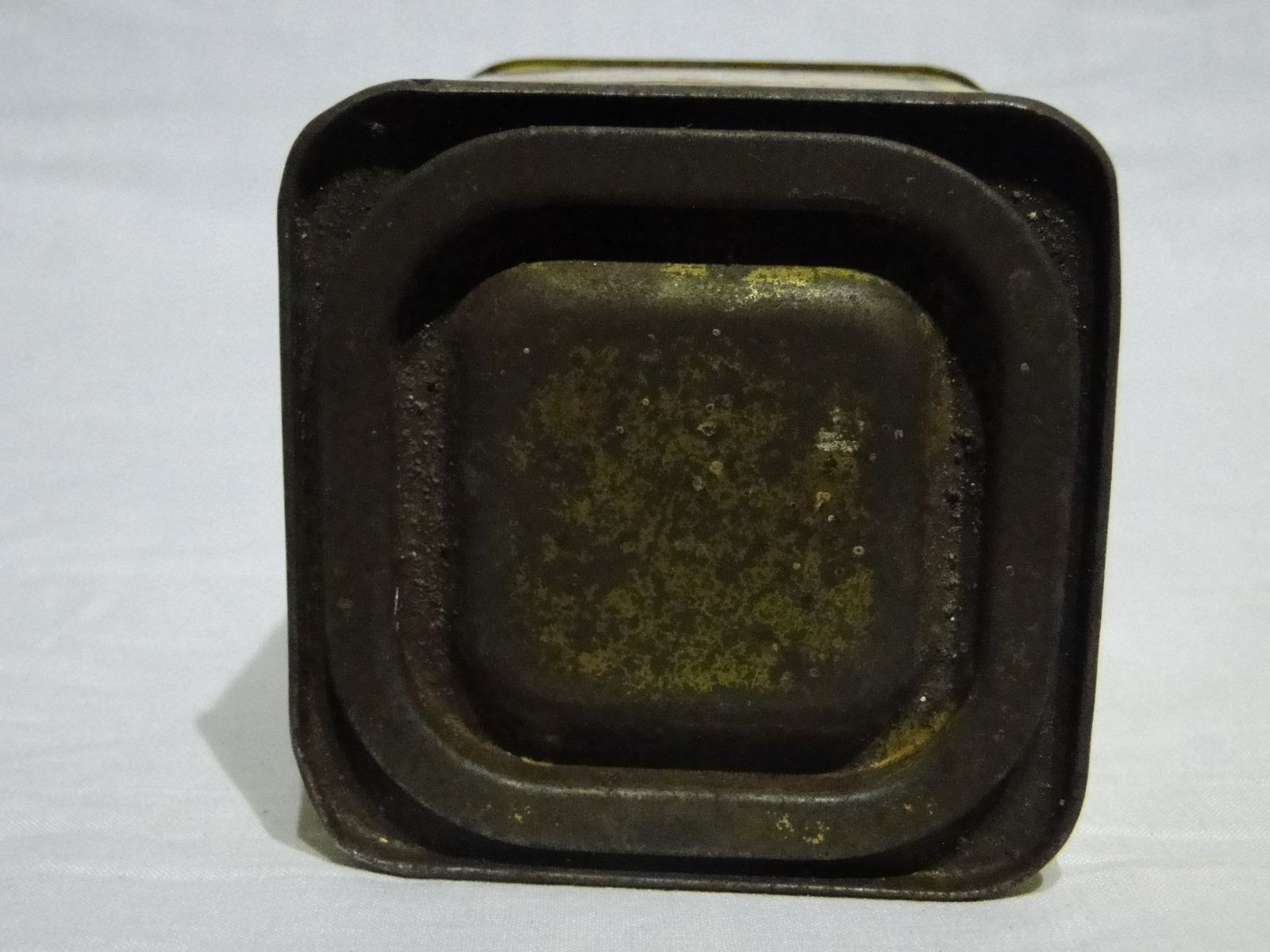 DSC01423.JPG (1600�1200)