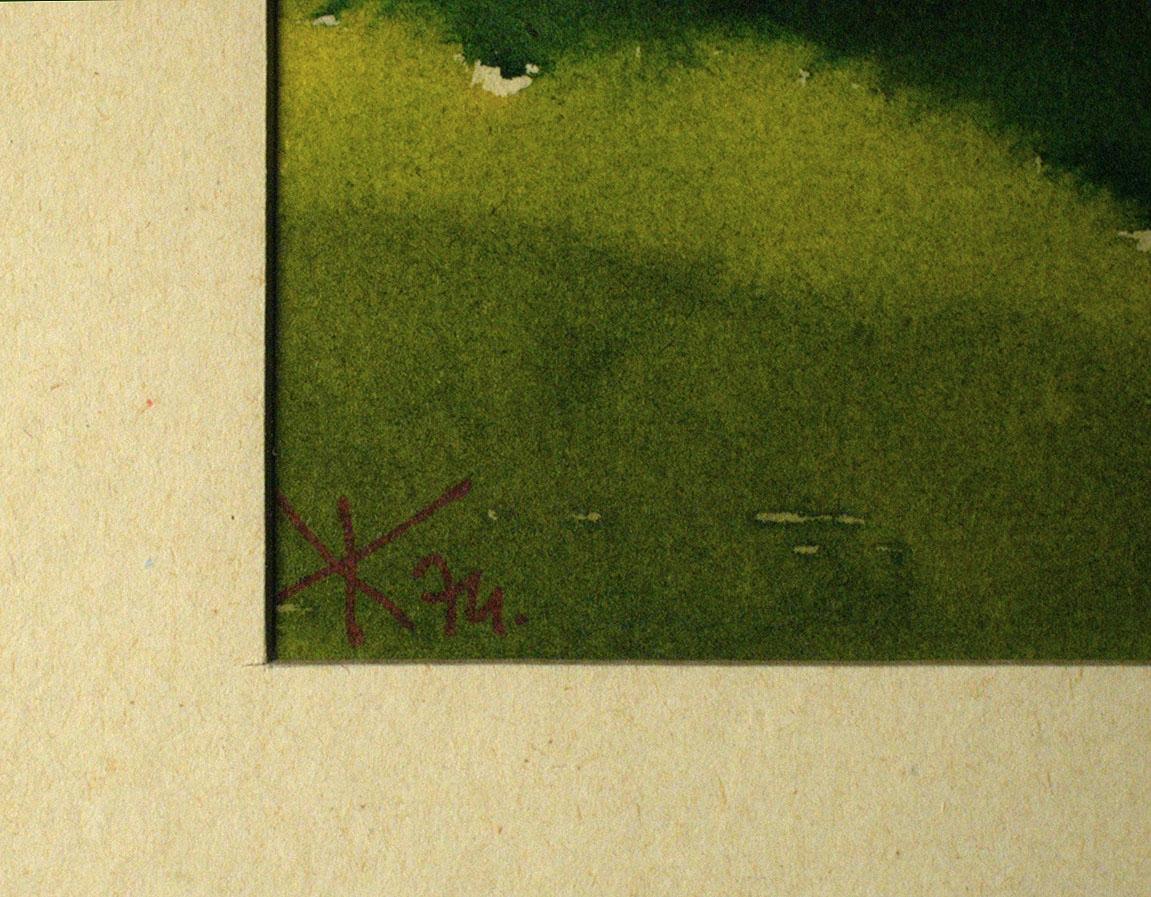 006-011s.JPG (1151×897)