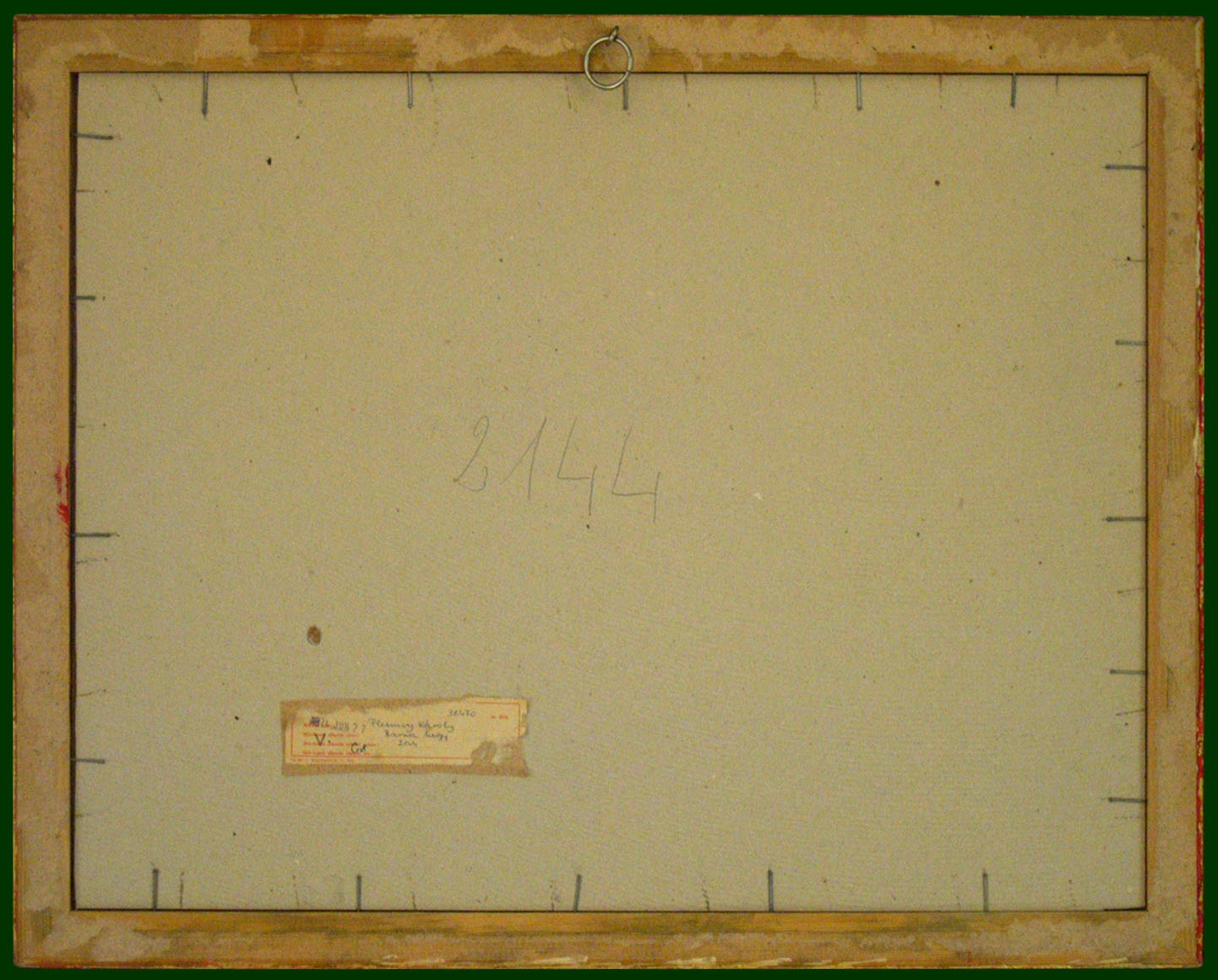 006-011hat.JPG (1442×1161)