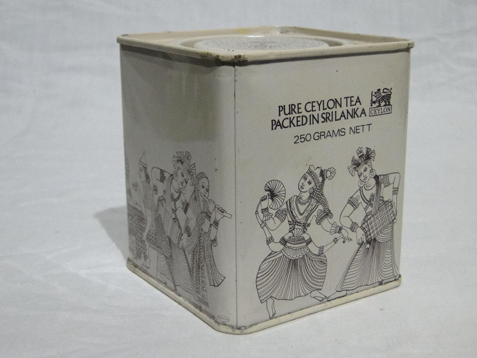 DSC01454.JPG (1600�1200)