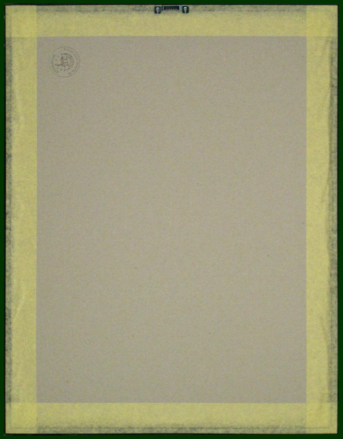 055-018hat.JPG (1136×1454)