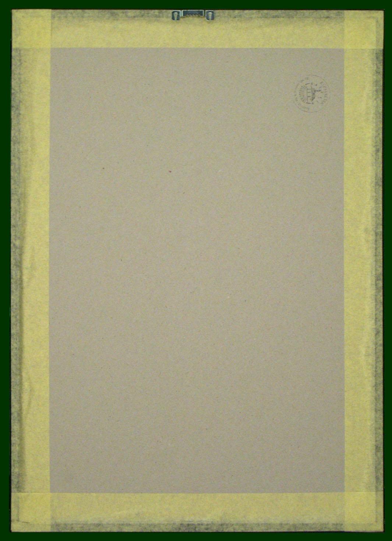 057-004hat.JPG (1065×1471)