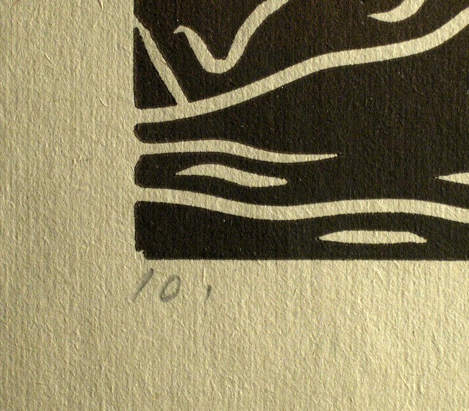 057-010sb.JPG (962×843)