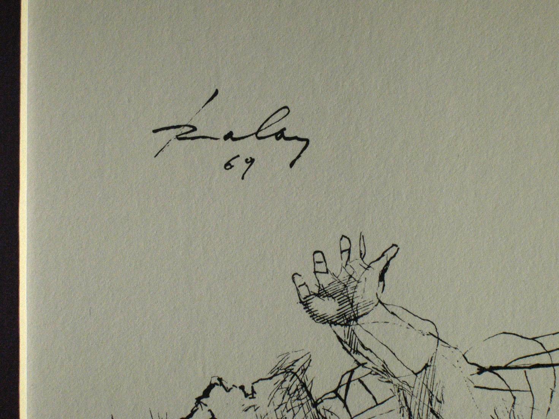 059-007s.JPG (1471×1103)