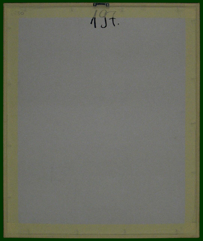 059-007hat.JPG (1083×1283)
