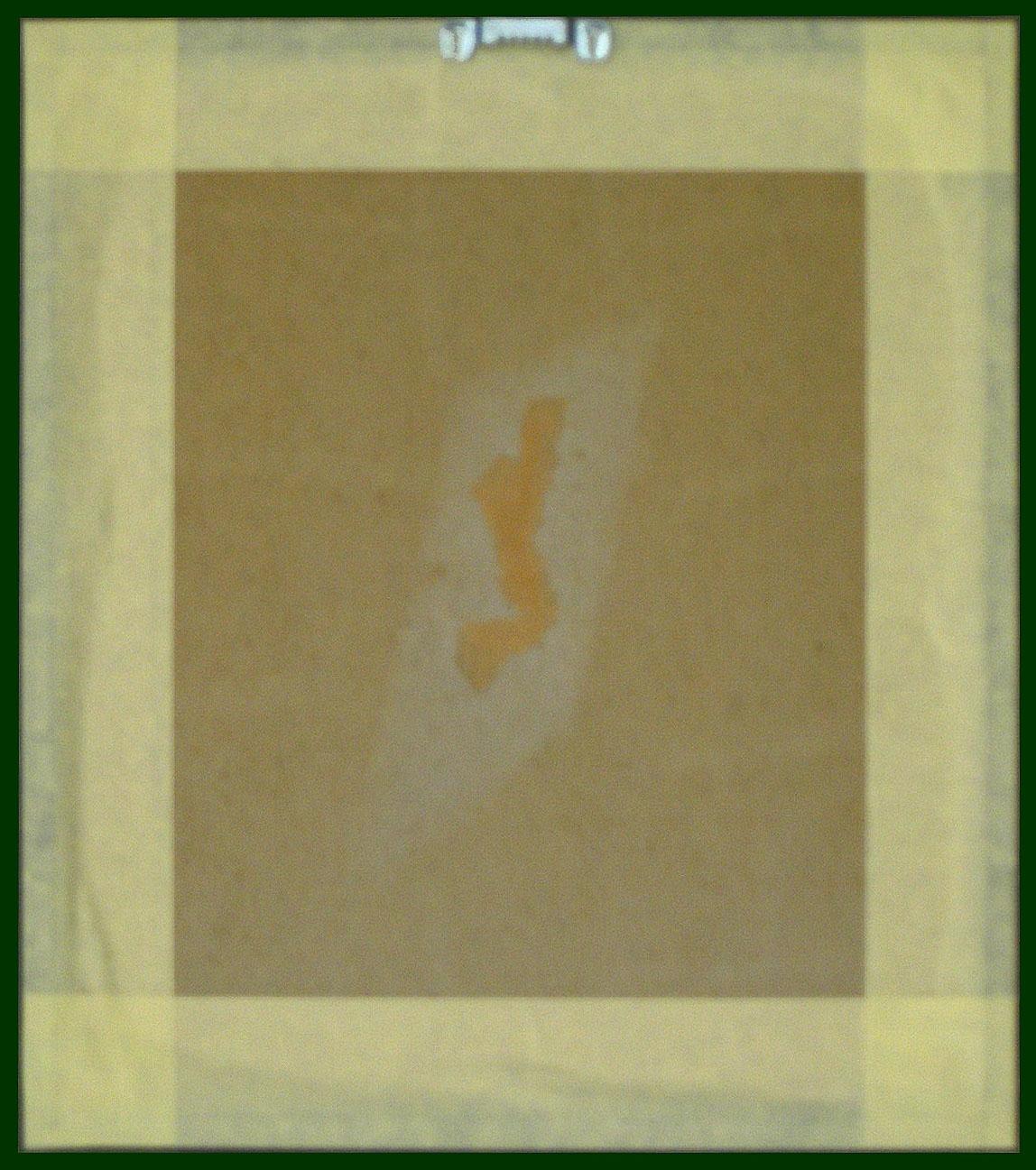095-005hat.JPG (1148×1297)