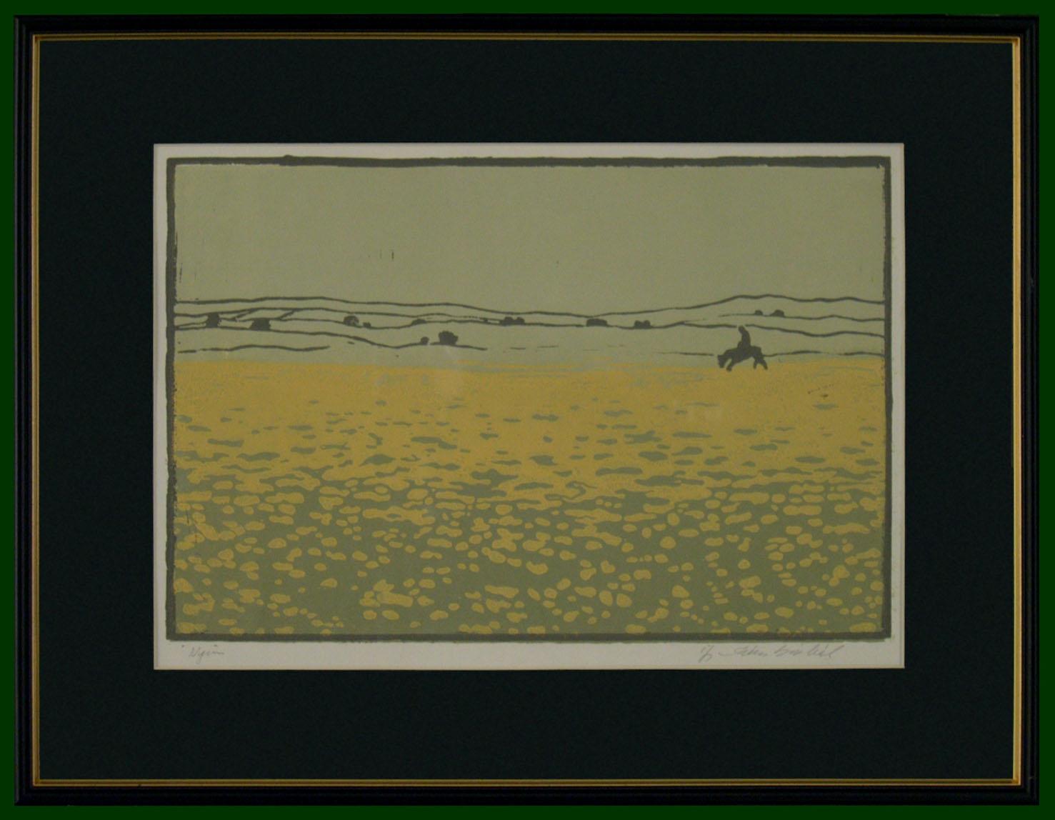 060-012k.JPG (1477×1148)