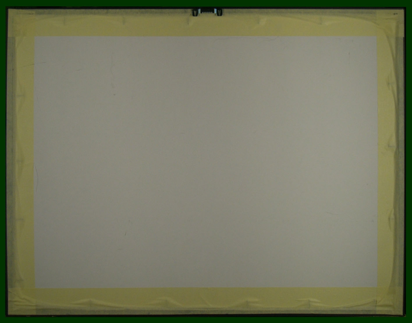 060-012hat.JPG (1416×1108)