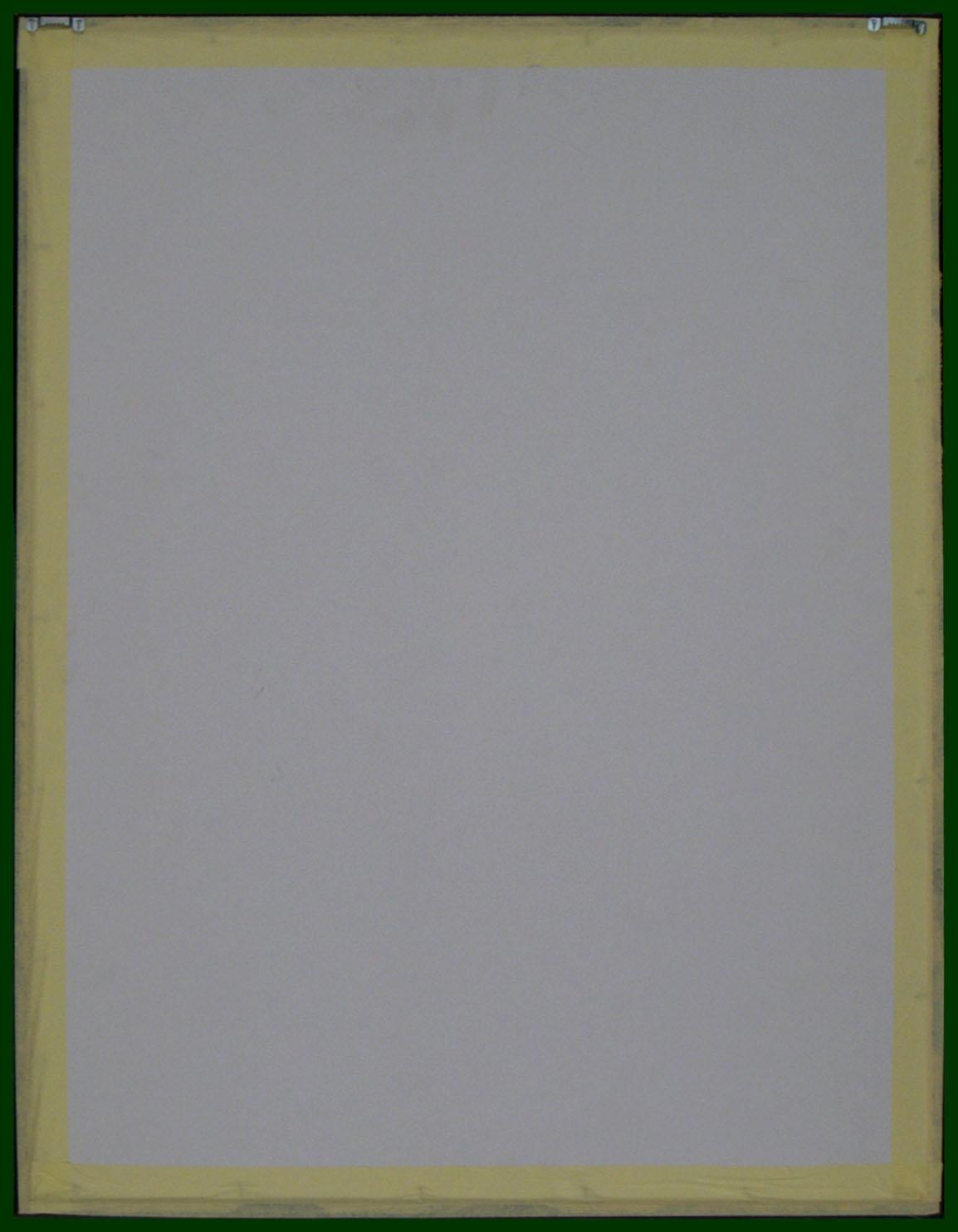 029-003hat.JPG (1154×1484)