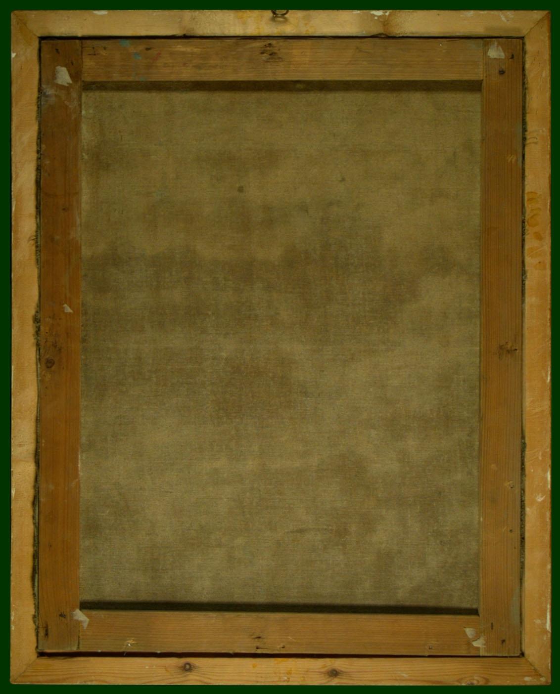 065-009hat.JPG (1132×1404)