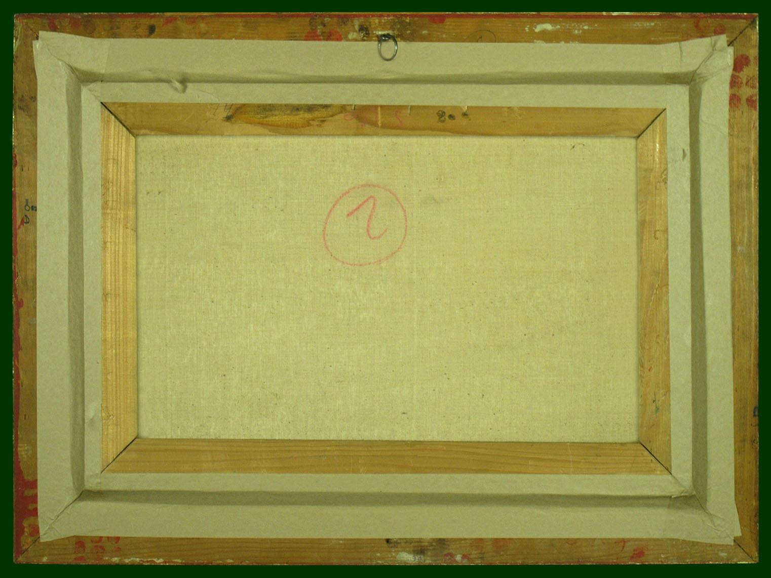 24-1hat.JPG (1522×1142)