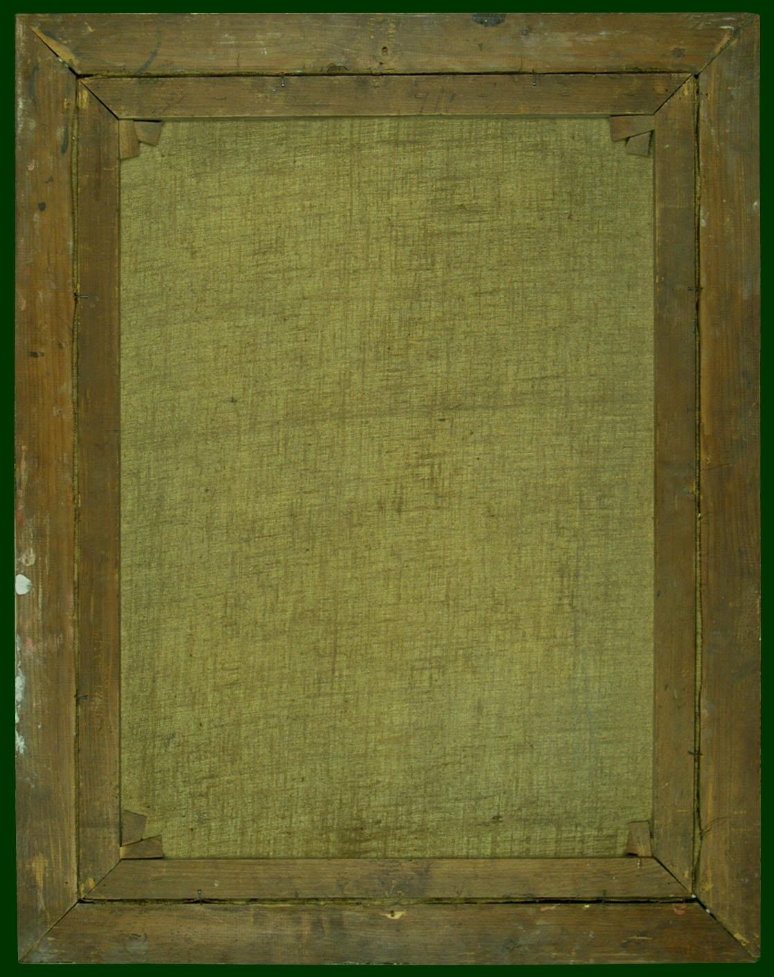 30-11hat.JPG (1118×1412)