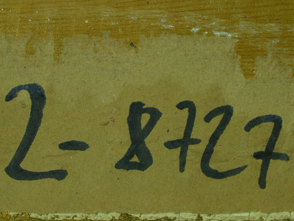 30-13c1.JPG (1032×774)