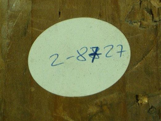 30-13c2.JPG (522×392)