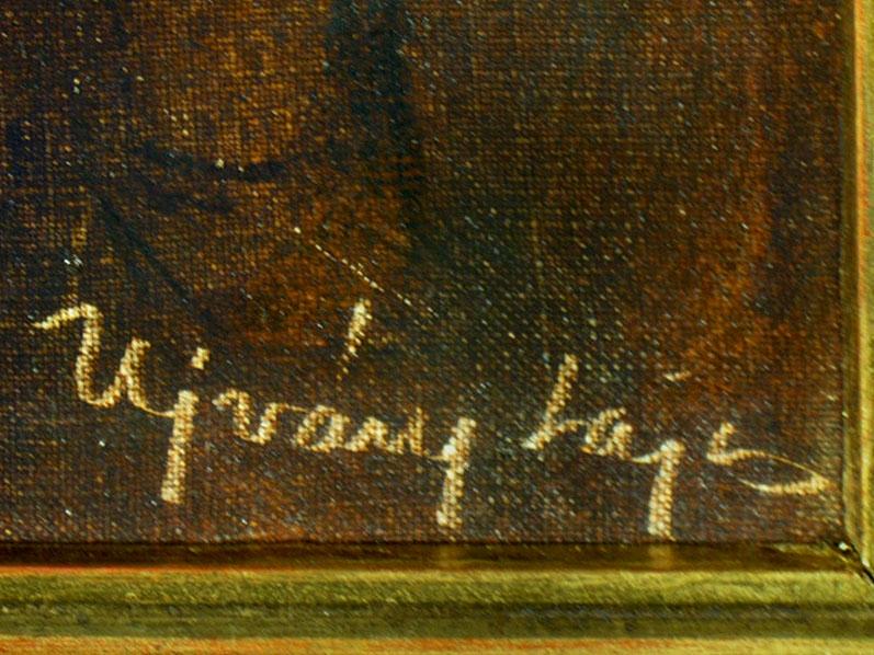 30-14s.JPG (797×598)