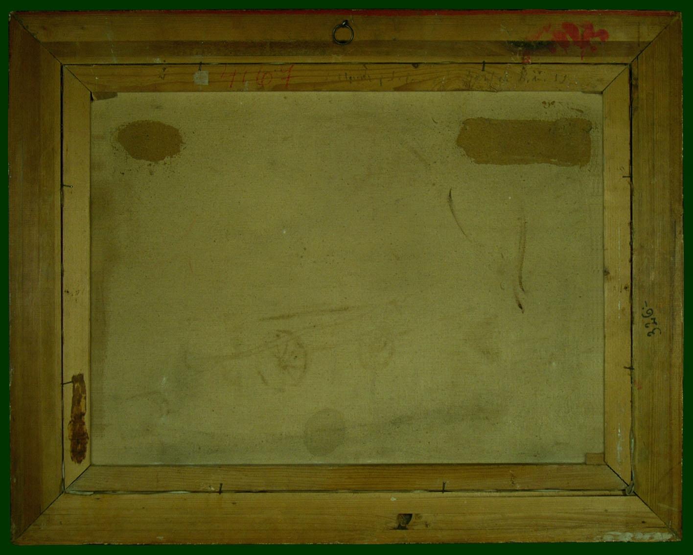 30-14hat.JPG (1416×1134)