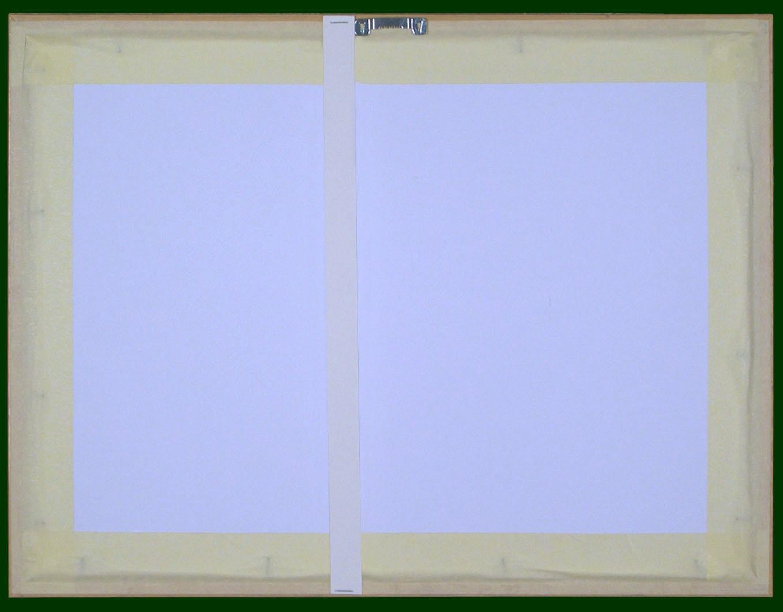 97-3hat buher.jpg (1358×1061)