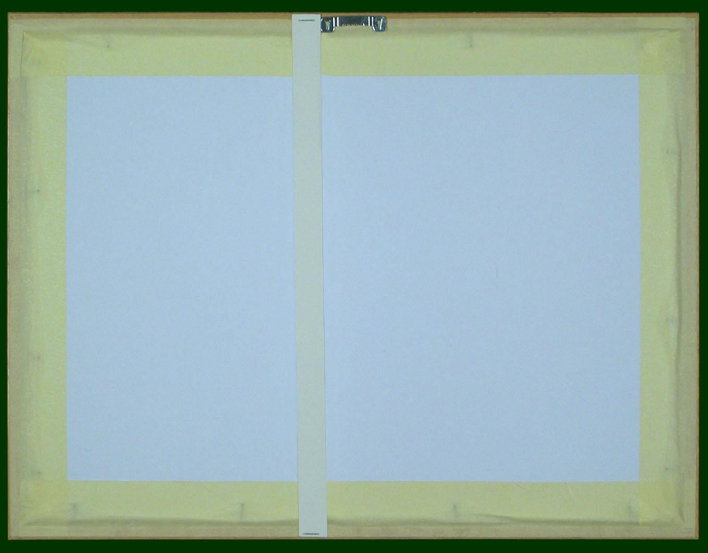 97-4hat buher.jpg (1358×1061)
