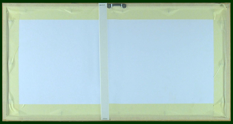 97-12hat buher.jpg (1498×798)
