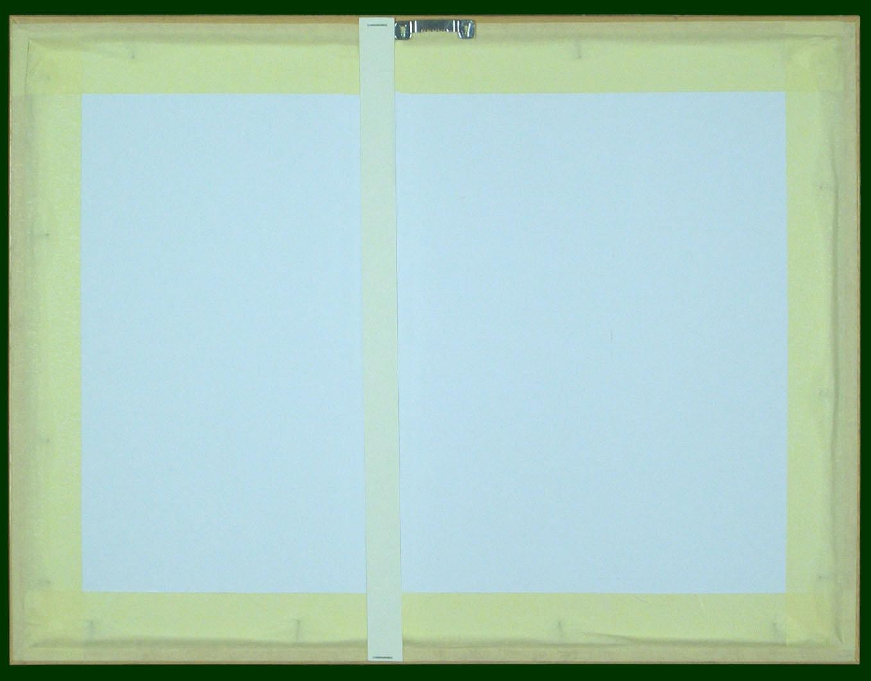 97-14hat buher.jpg (1358×1061)