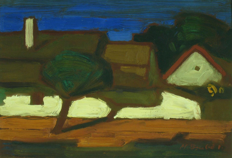 97-25kn.JPG (1429×974)