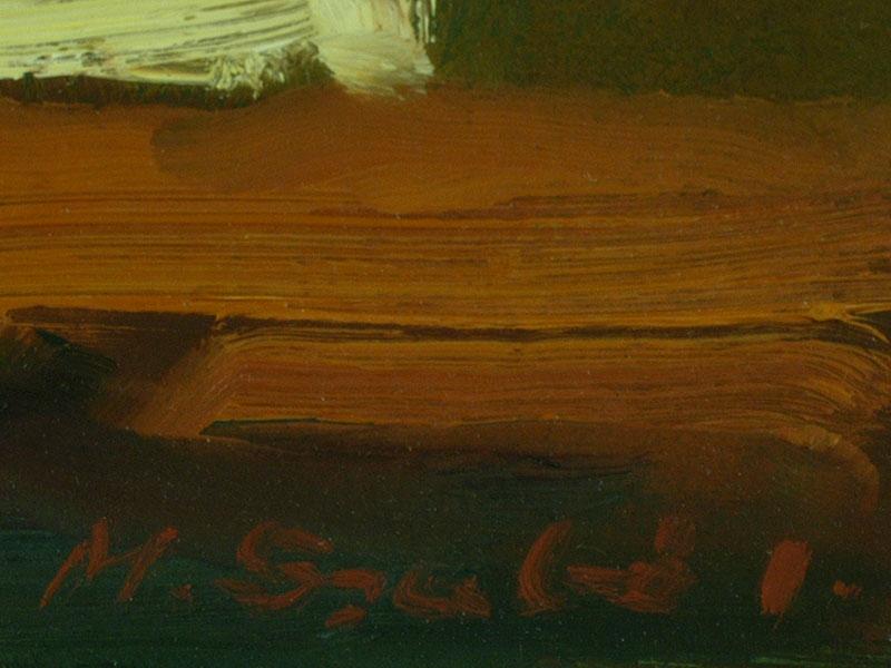 97-25s.JPG (800×600)