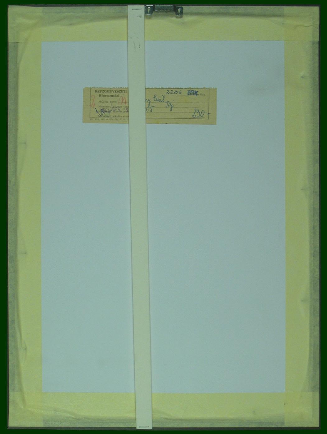 97-26hat.JPG (1051×1393)