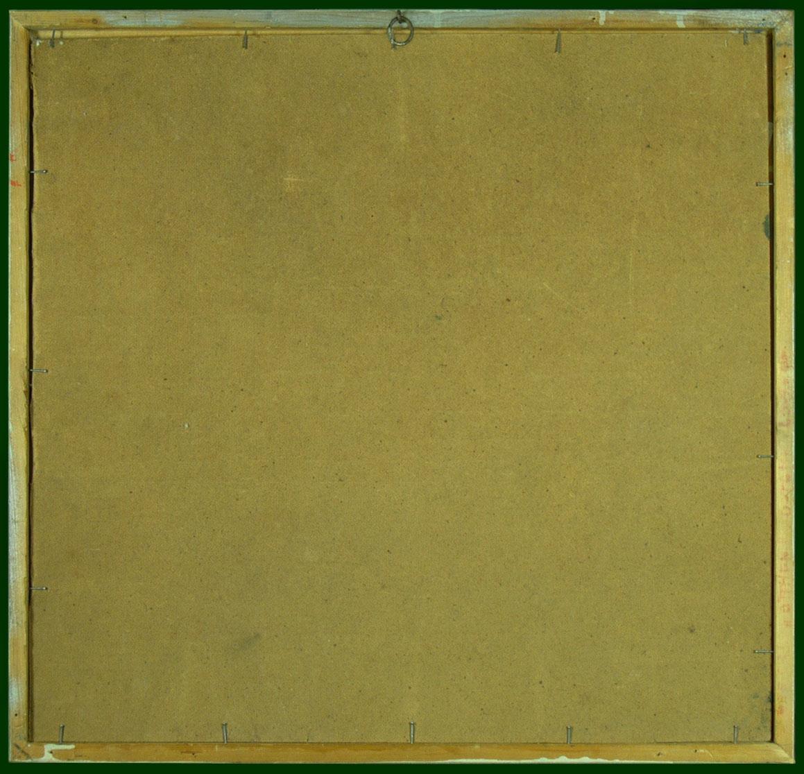 65-5hat.JPG (1159×1116)