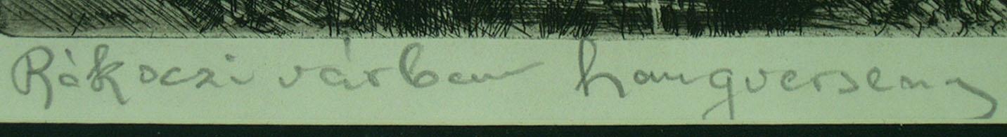 66-3sb.JPG (1432×196)