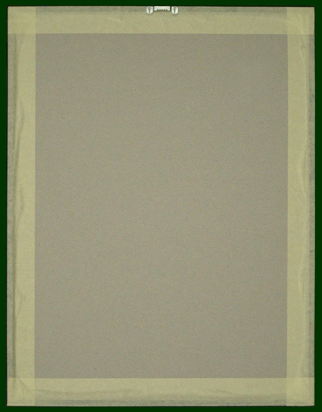 66-3hat.JPG (1117×1428)