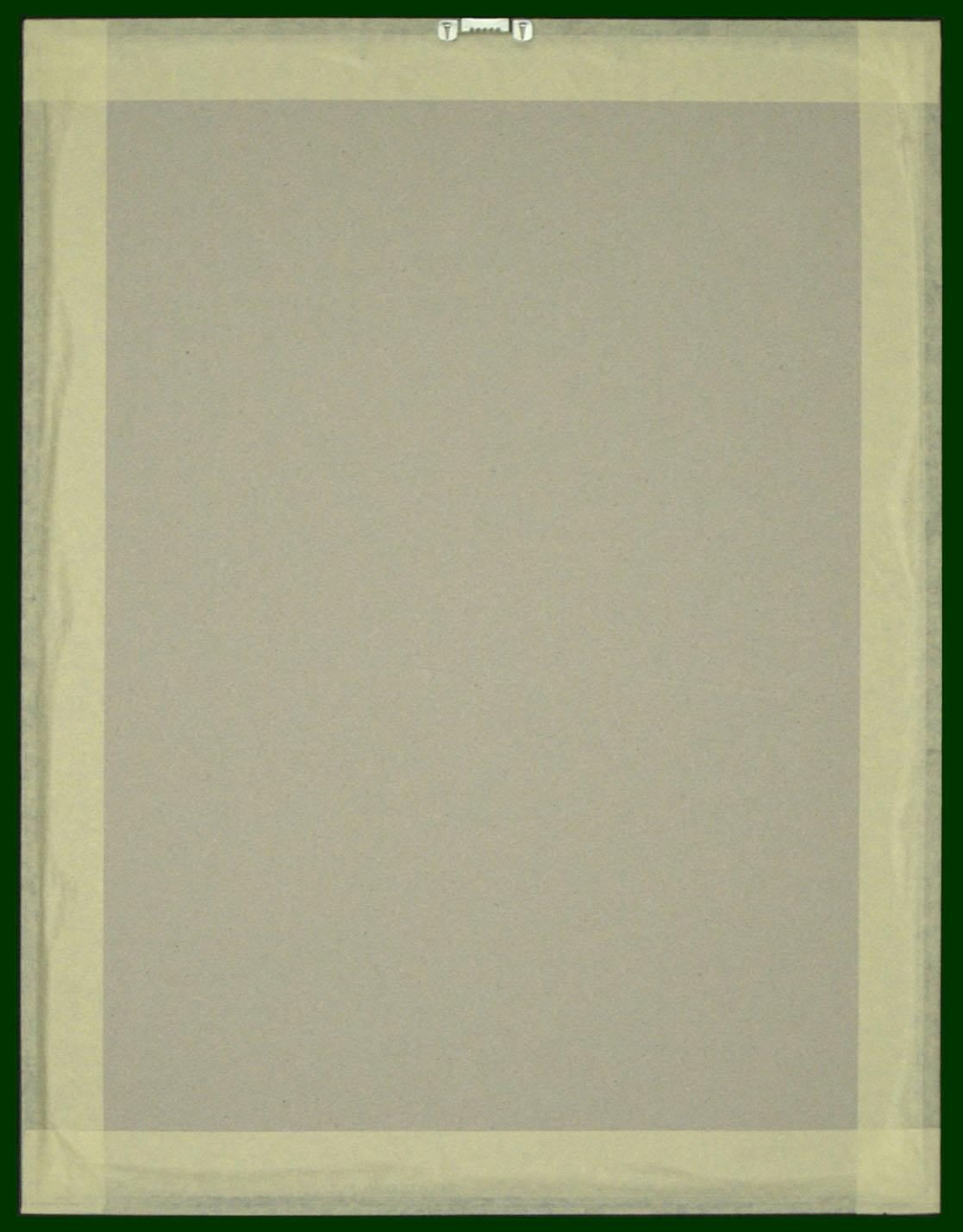 66-8hat.JPG (1117×1428)