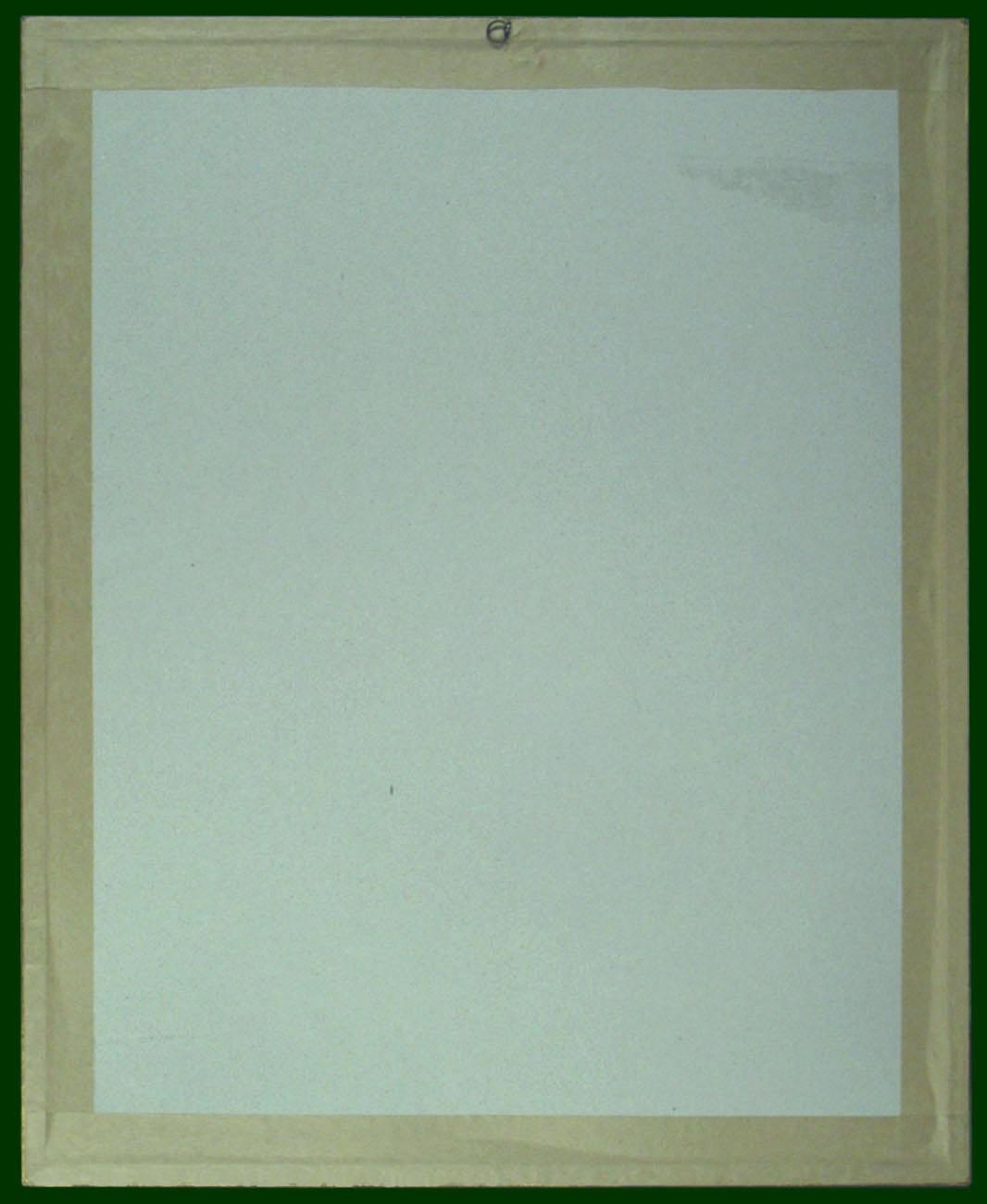 66-19hat buher.jpg (1066×1301)