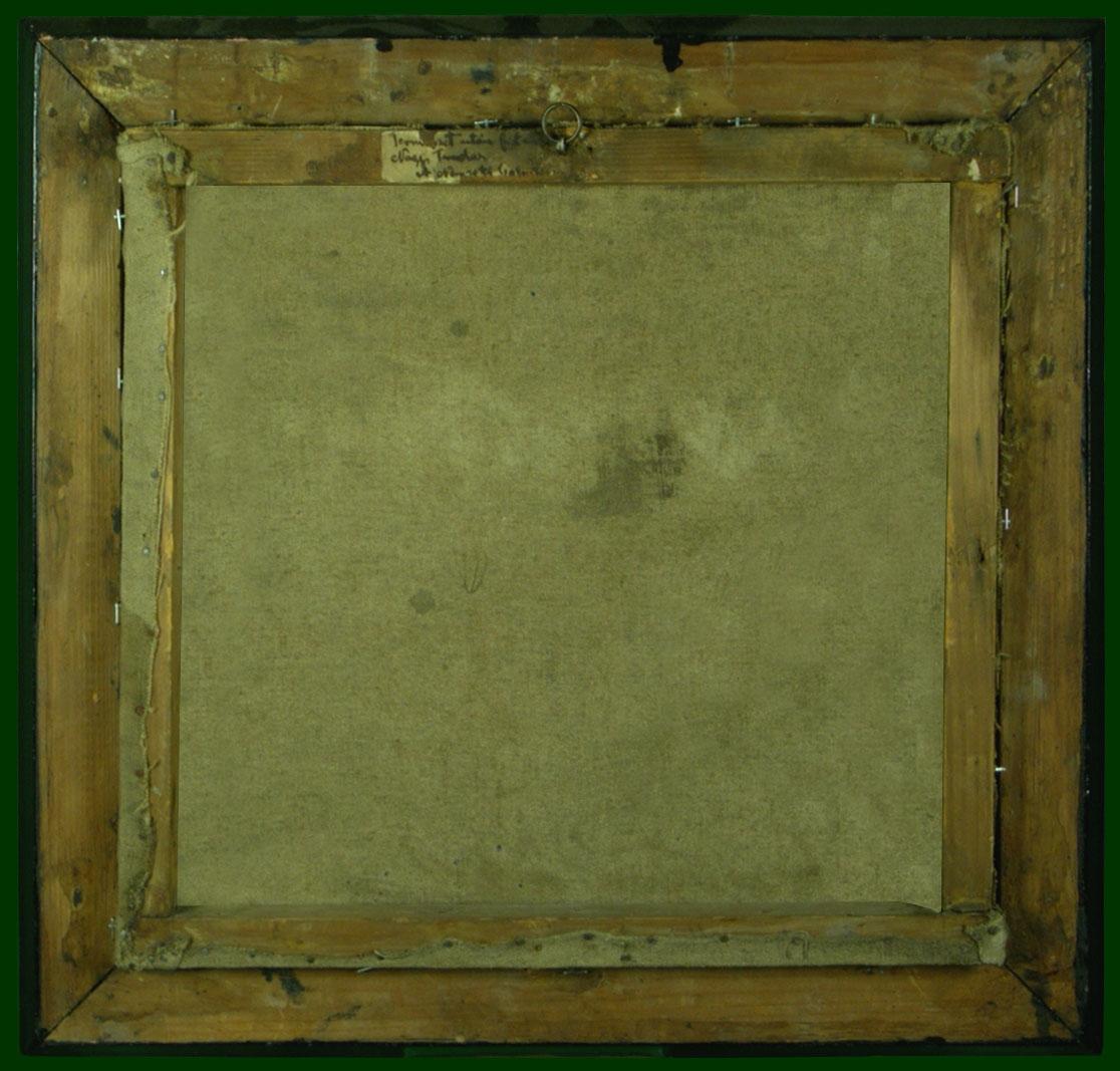 67-4hat.JPG (1116×1067)