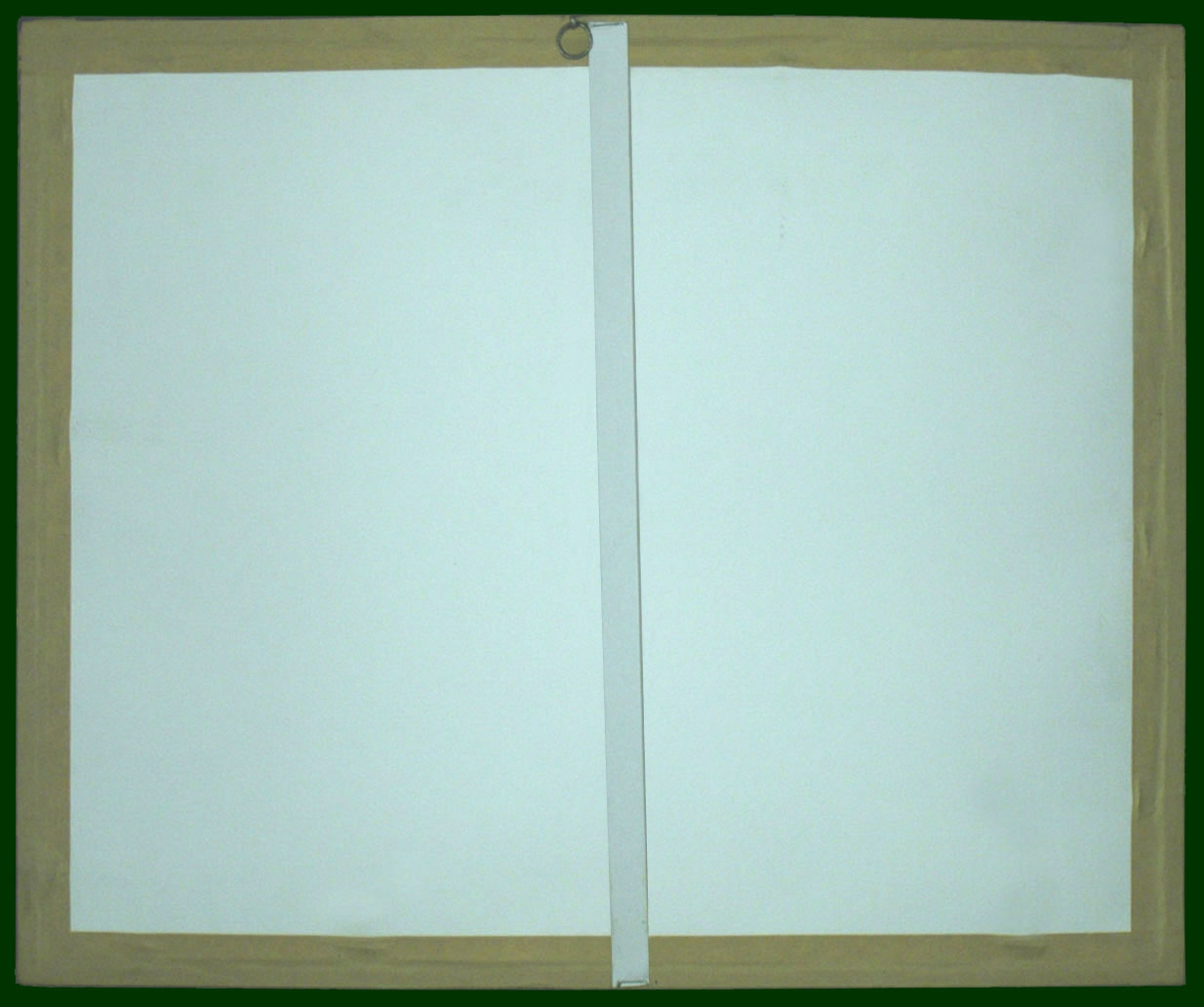 97-29hat buher.jpg (1234×1032)