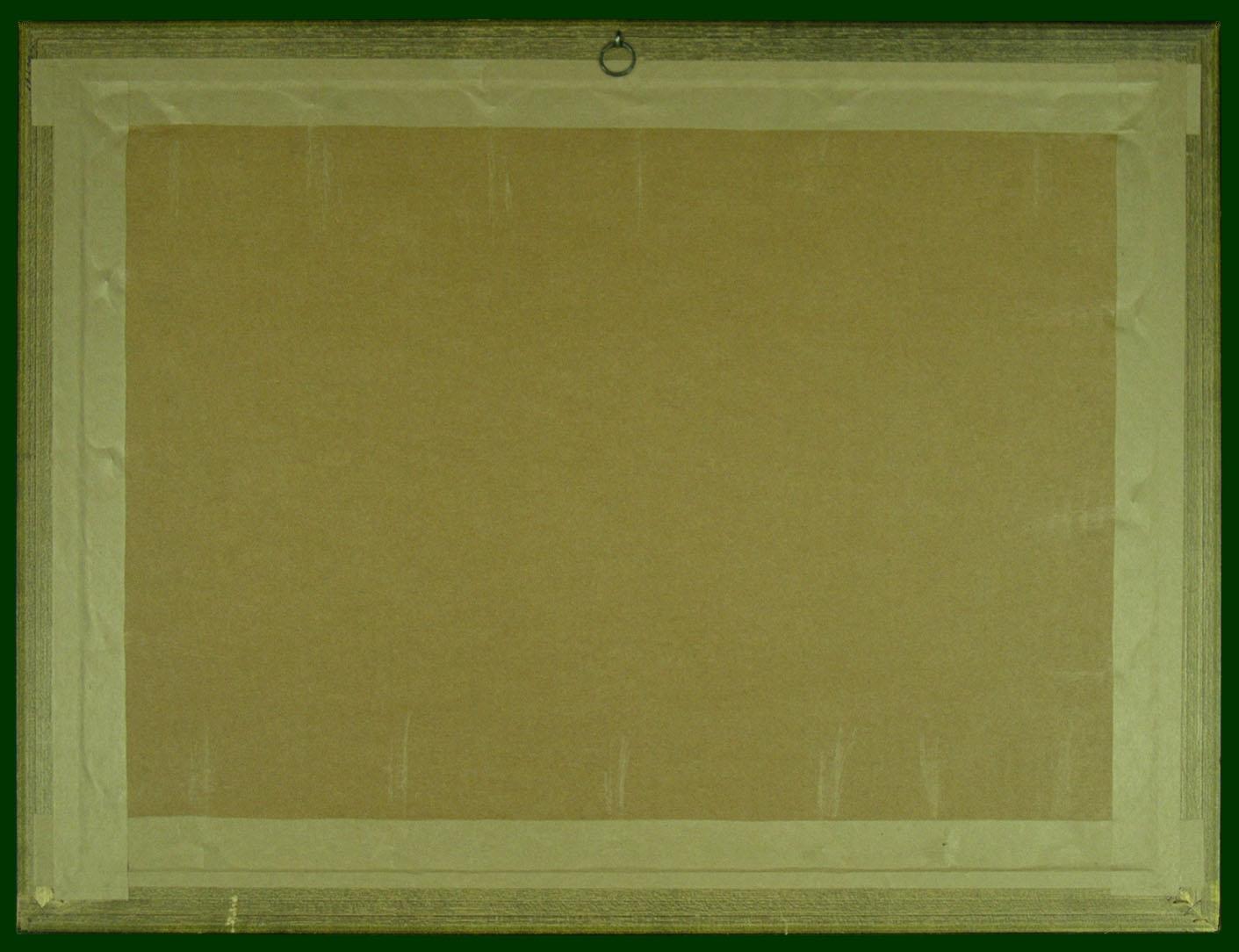 67-8hat.JPG (1411×1084)