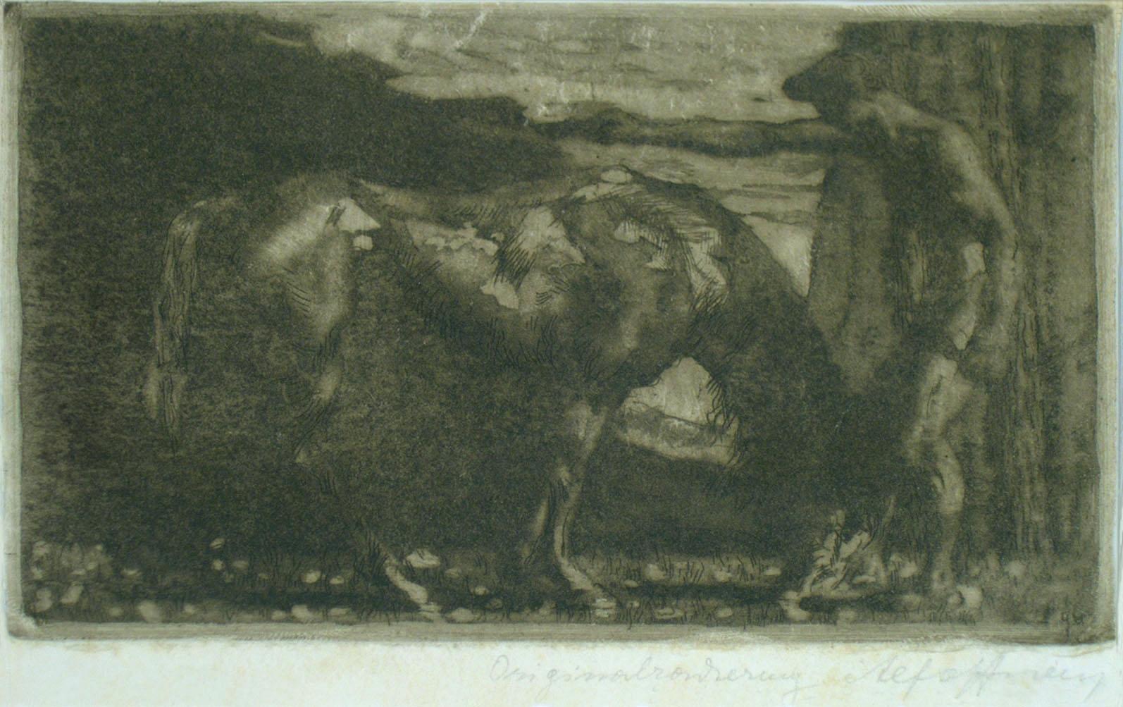 97-9kn buher.jpg (1594×1003)