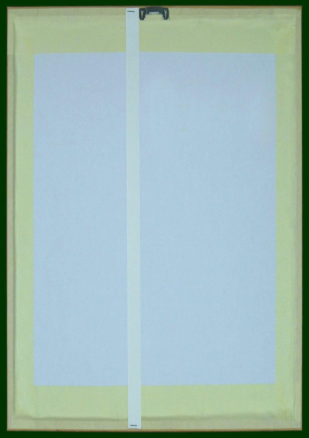 93-24hat buher.jpg (1008×1430)