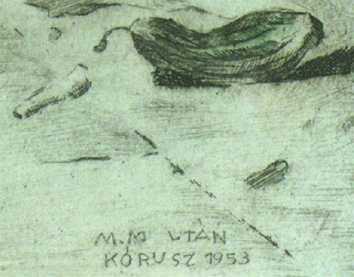 44-13sj buher.JPG (722×564)