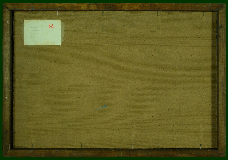 44-18hat.JPG (1475×1037)