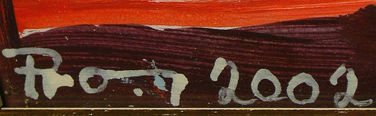62-2s.JPG (753×232)